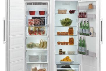 Het grote koelkastenonderzoek