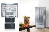 Bosch gaat strijd aan tegen voedselverspilling met VitaFresh Pro