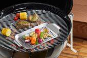 Gefu lanceert innovatieve barbecuebenodigdheden