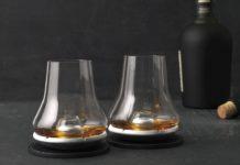 peugeot whiskyglas