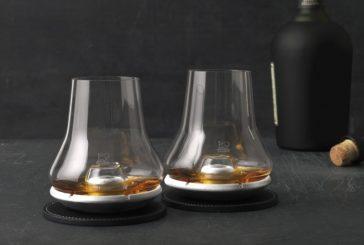 Voor de echte whiskyliefhebber