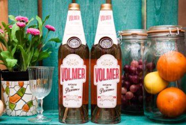 Smaak de zomer met Volmer!