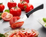 tomatenmes