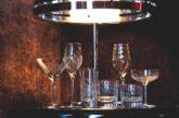 Schott Zwiesel : de Basic Bar volgens Charles Schumann