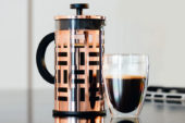 Bodum EILEEN French press: je koffie zoals in Parijs