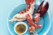 Miele beach flavours: culinaire workshops met zicht op zee