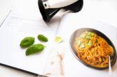 10 onmisbare keukengadgets die het leven makkelijker maken