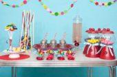 ScrapCooking Party – alles voor een onvergetelijk kinderfeestje