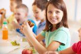 Back to school: dit zijn de leukste lunchdozen en drinkflessen