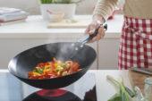 Ontdek de Beka Master –  dé braadpan uit sterrenrestaurants