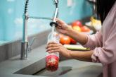 Flavoured water: welke infuser past het beste bij jou?