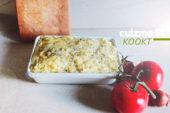 Heerlijk herfstig: hartige Shepherd's pie met romige puree