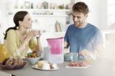 BRITA fill&enjoy Fun: met deze waterfilterkan smaakt alles beter