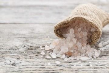 Ontdek de Himalaya zoutmolentjes van Peugeot