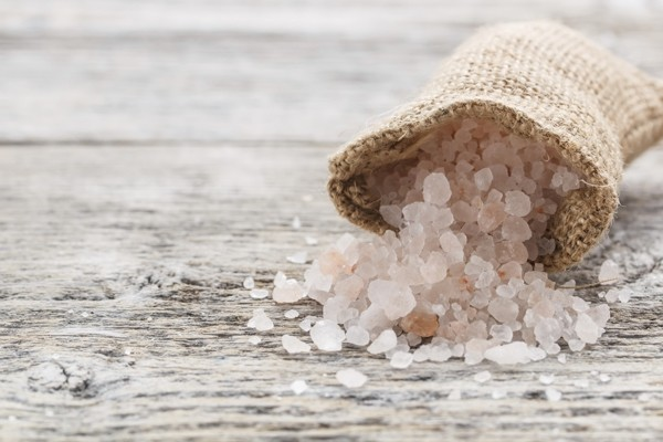peugeot himalaya zout