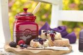 Pittig ontbijten met de nieuwe Le Creuset Breakfast lijn