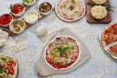 Passionnez-vous pour la cuisine italienne avec Pizza Passion de Villeroy & Boch