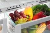 BioFresh: hét koelsysteem van Liebherr met moderne twist