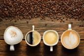 Stevig schuimlaagje op je koffie? Ontdek de melkopschuimer die bij je past