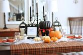 Halloween party: dit zijn de leukste snacks en decoratie
