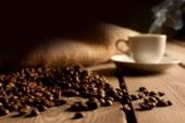Zo maak je traditionele filterkoffie: moderne koffiemachines voor gemalen bonen