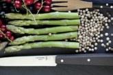 Bon Appétit! Ces couteaux Opinel sont incontournables à table