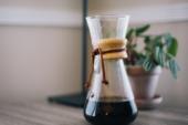 Wereld Koffie dag: de lekkerste slow coffee methodes