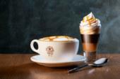 Onmisbare must-haves voor een koffie- of theemoment