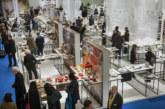Ambiente 2017: vergezel ons op de grootste home & living beurs in Frankfurt