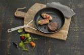 Dit najaar brengt Demeyere toegankelijke kwaliteit in je keuken