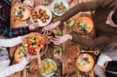 Funcooking: scoor met deze gezellige gourmet- en raclettetoestellen