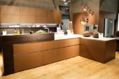 Op de agenda: dé internationale keukenbeurs Living Kitchen 2017
