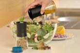 WMF FUNctionals: dit zijn de handigste kitchen hacks!