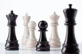 Découvrez Bisetti chess: le duo d'échecs épicé pour votre table