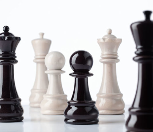 bisetti chess