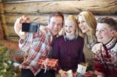De kerstvakantie to-do-list: dit moet je absoluut doen met de kids