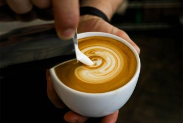 Hoe maak je de perfecte espresso?