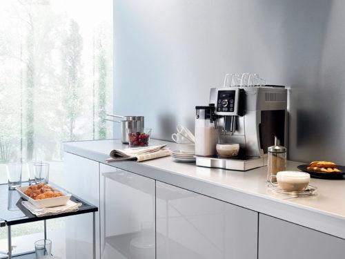 espressomachine-kopen