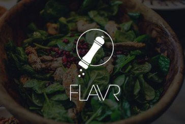 App van de maand: heerlijk authentiek eten met Flavr