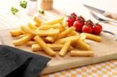 Frituren op z'n Belgisch: frietjes, garnaalkroketten en smoutebollen