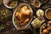 De kerstlijst: dit zijn de essentials voor bakken en braden met Kerst