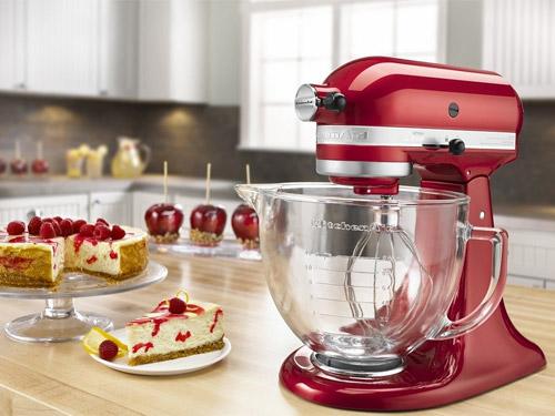 keukenrobot-kitchenaid