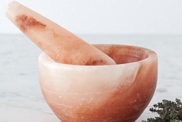 De beste vijzels: onmisbaar in de keuken