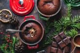 De kerstlijst: kook authentiek Belgisch tijdens de feesten