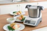 Koken in een mum van tijd: een greep uit de allerbeste multicookers