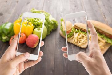 Dit zijn de 5 grootste Food Trends van 2017 in België