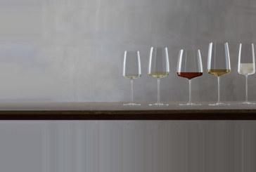De Schott Zwiesel Simplify glazen voor de wijnliefhebber zonder franjes