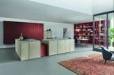 Le Corbusier te gast bij LEICHT