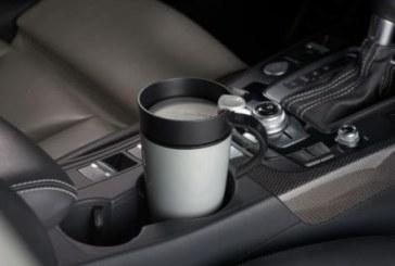 Geniet van een koffie onderweg met de Thermomok van Rosti Mepal
