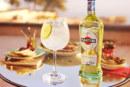 Het is internationale Martinidag !!!